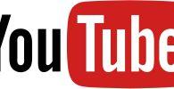 Control Parental Youtube