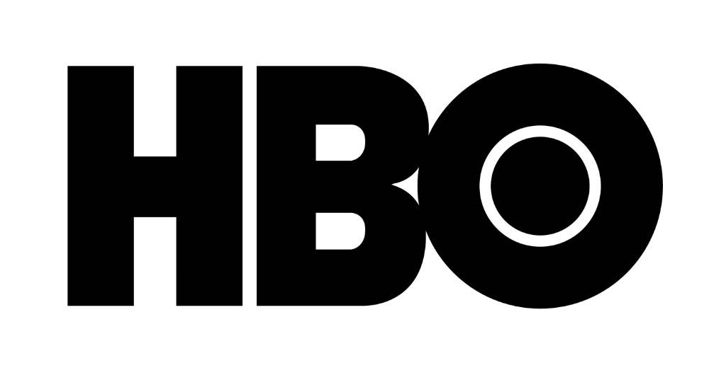 control parental HBO