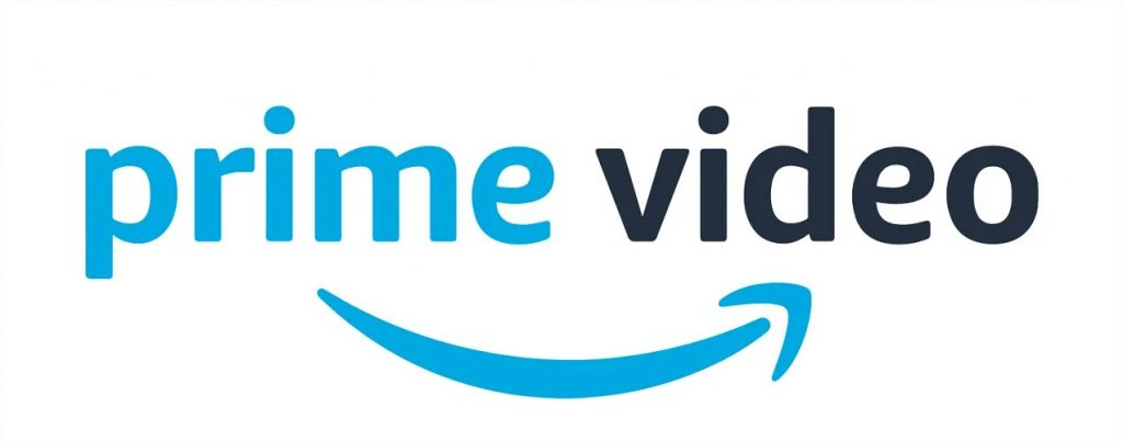 control parental amazon Prime video