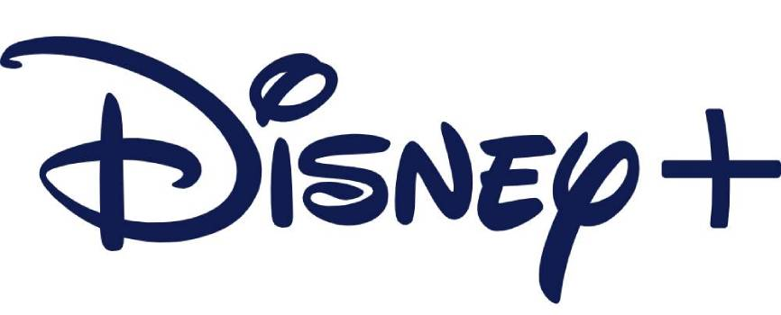 logo disney plus