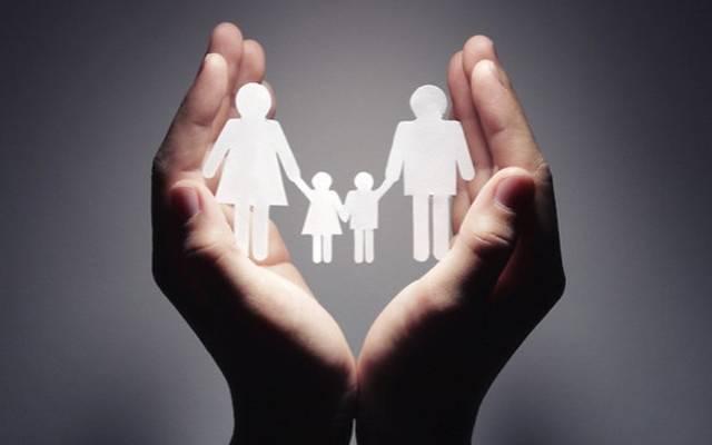 Family Friendly Control Parental Chrome