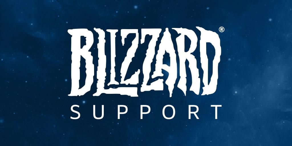blizzard control parental
