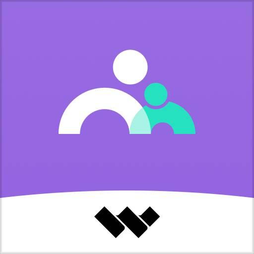 FamiSafe Control Parental WhatsApp
